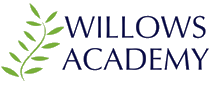 My account - Willows Academy